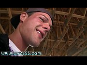 Fit black men gay porn movies This isn&039t your&039 friends house