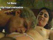 Фильм сексуальная палитра