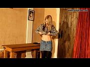 секс деда с внучкой фото порно