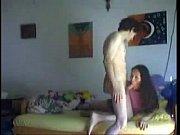 casal amador trepando na webcam