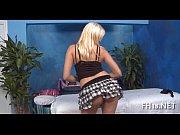 Русское порно ролики замужние телки трахаю за деньги
