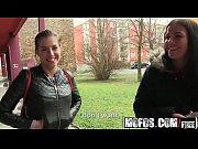 анальный фотостудия видео
