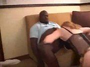 Порно видео в мешине лёгкие позы