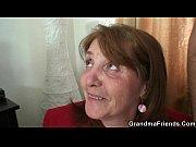 Красотка казашка в трахе фото 629-494
