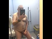 Зрелая женщина мастурбирует вк видео