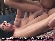 Naughty Girls with Dicks!