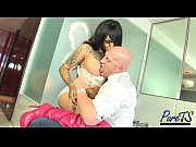 fairy princess britney boykins gets banged – Porn Video