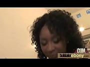Видео скрытой камеры за голой женщиной