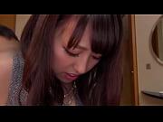 見た目超カワイイのにドMなオシャレ美女が押し倒される乱暴なセックスにマ○コ濡れ濡れ