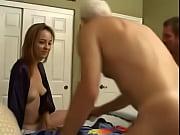 porno-bi-starie-video