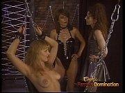 секс видео с с акробаткой