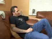 застукал мачеху с другом групповухой порно видео