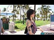 сексблондинки видео