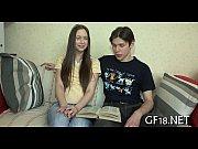 Смотреть порно ученик и учительница русское