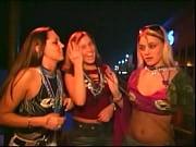 Девушки с большой жопой и большой грудью