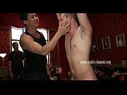 Graz erotik massage fleshlight inlay
