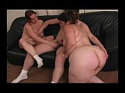 double handjob from amateur bbw milfs iphone porn vidoes only at pornmike.com