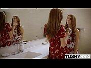 Узбекіскі селка секс відйо фото 803-792