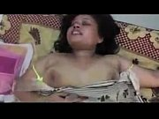 OK movie shooting, devika life ok nude Video Screenshot Preview