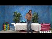somyna вирт секс комменты