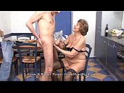 Видео отрезание пиписьки фото 338-759