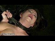 Порно фильмы онлайн смотреть бемплатно