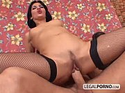 Big cock and sexy girls 100% pussy fucking SL-12-02
