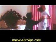 Karisma Kapoor Hot n Sexy Scenes From Her Movies,karisma kapoor xxc photo Video Screenshot Preview