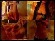 Видео дамашни анални секс канчает внутр