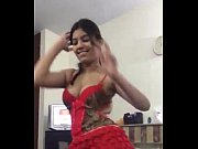 Indian girl hot dance with her office manager,uoVideo Screenshot Preview