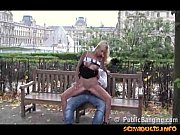 Erotisk massage norrköping eskort utan kondom
