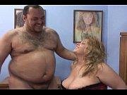 best chubby milf...