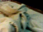 NGUALON.ORG Làm tình nhÆ° phim, 3gp i Video Screenshot Preview