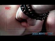 Anal bondage thaimassage jakobsberg