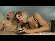 Документальное натуральное порно с очень пьяными девушками быстрой загрузкой
