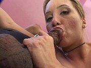 Порно подглядование за матерью