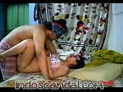 Indian wife damaged on camindoscandal.com, www puja xxx poun comn step son sex with step mother Video Screenshot Preview