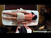 порно фото из передачи уральские пельмени