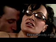 college perv gets lucky with his gorgeous body teacher in XXX parody, lian ann xxx videos Video Screenshot Preview