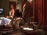 Смотреть порно сын трахнул мать и сестру