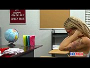 русская мать глафира порно