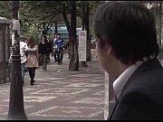 Erotic Train, korian sex big black xxxxxx video prete zinta ipl Video Screenshot Preview