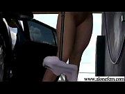 голые мокрые девушки порно видео