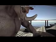 Оргазм руками со струей скрытой камерой фото 376-425