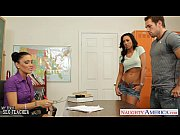 Picture Sex teacher Jessica Jaymes fuck in threesome