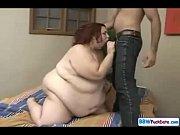 Секс с толстой азербайджанка