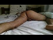 Brugtbilsforhandler fyn store klitoris