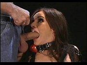 секс старушек в попку