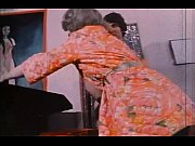 The weirdos and the oddballs (1971) - Blowjobs & Cumshots Cut view on xvideos.com tube online.