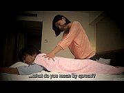 Фильмы про сексуальных маньяков порно